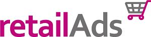 retailAds logo